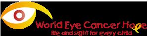 WE C Hope logo
