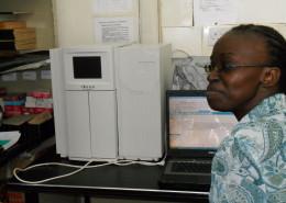 RbCoLab pathology scanner