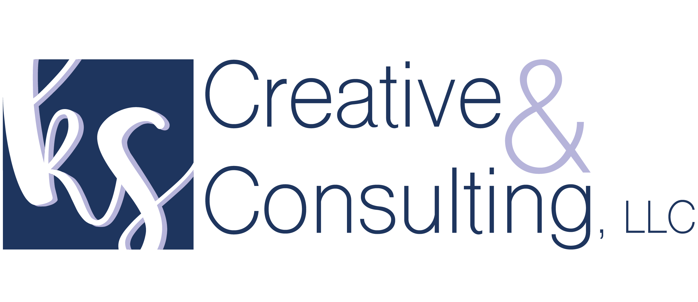 KS Creative & Consulting