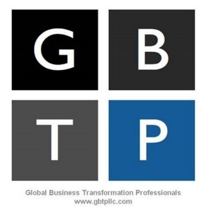 Global Business Transformation Professionals LLC