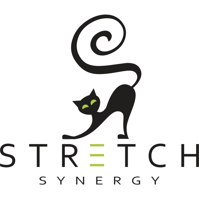Stretch Synergy