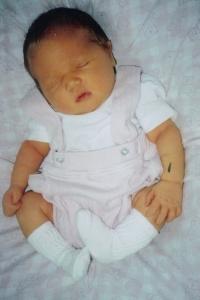 Baby Sena