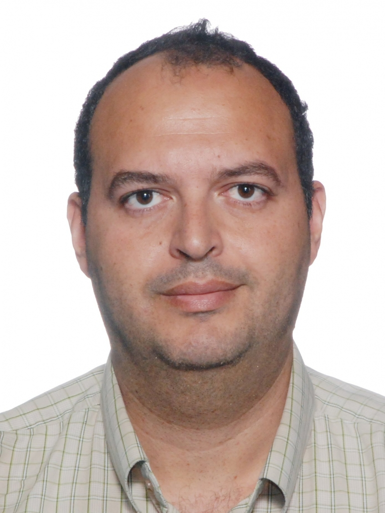 Sameh Soliman