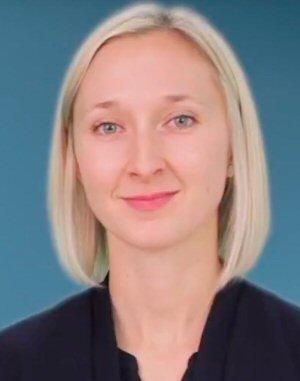Kaitlyn Flegg
